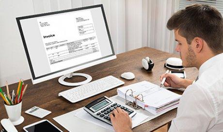 assistante administrative et comptable à Perpignan