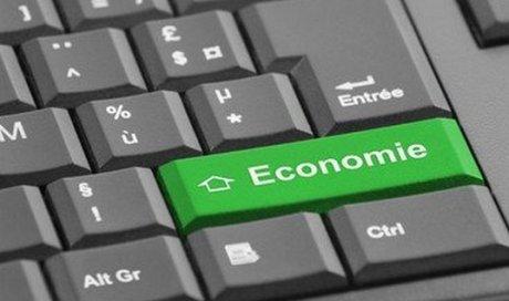 Gain économique secrétaire Perpignan
